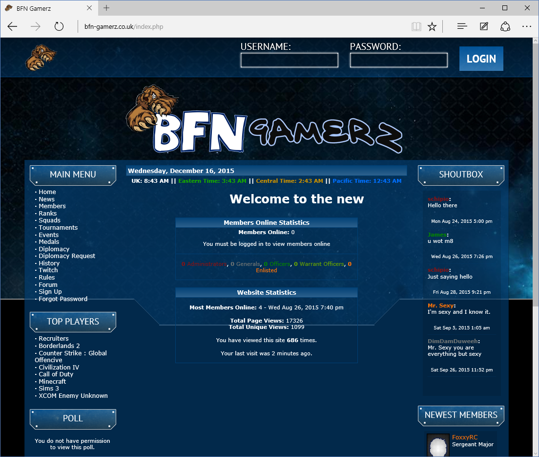 bfn website image