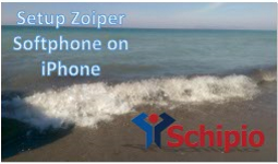 zoiper-iphone